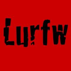 Lurfw
