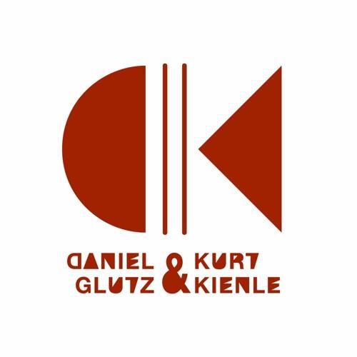 dk - daniel & kurt's avatar
