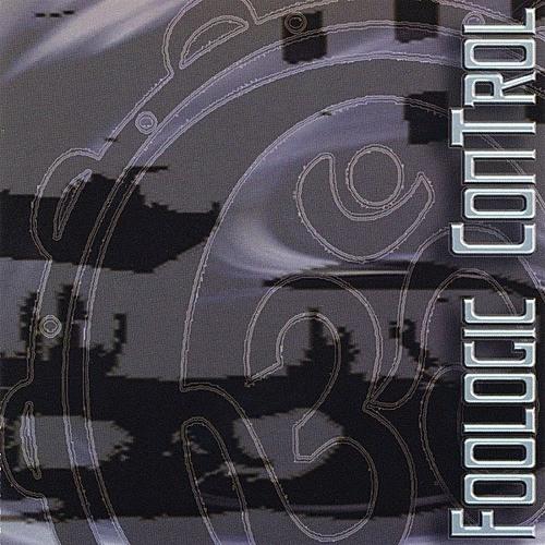 Foologic Control's avatar
