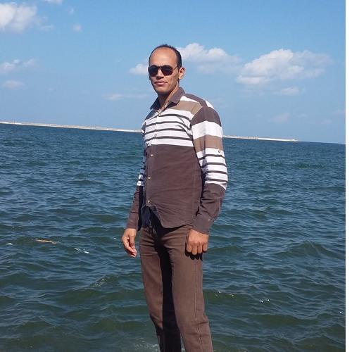 khaled abkareno's avatar