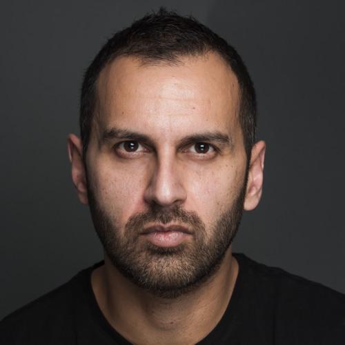 wittak's avatar