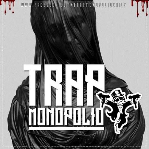 Trap Monopolio Chile's avatar