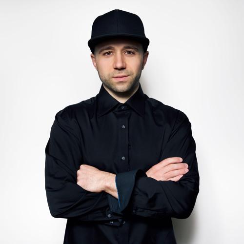 B.Mills's avatar