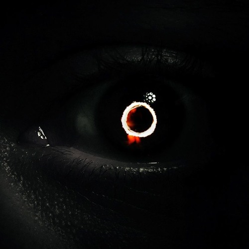 Dark Ambient The Inner Devil's avatar