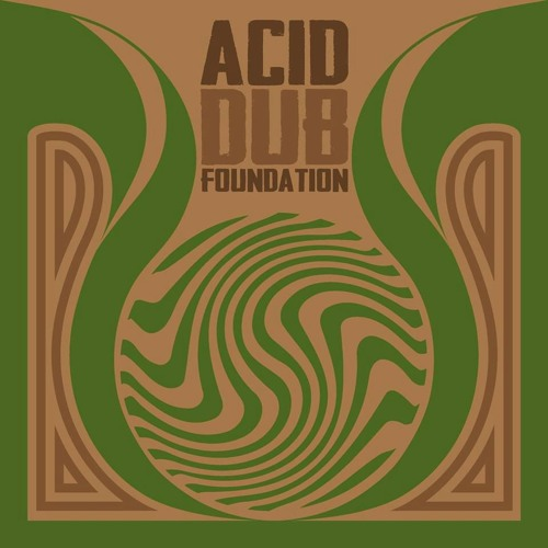 Acid Dub Foundation's avatar