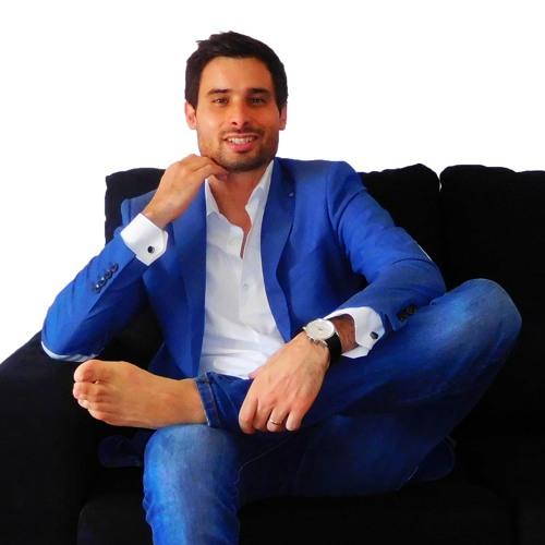 Diogo Ruivo's avatar