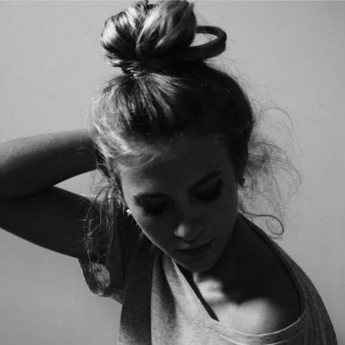 Bertille Dessagne's avatar