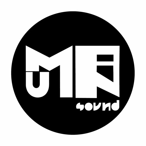 Uman sound's avatar