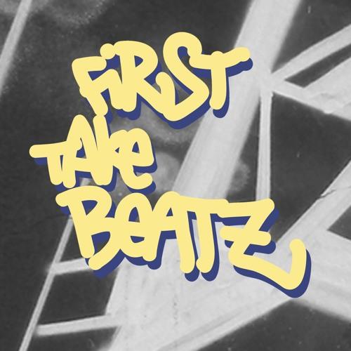 First Take Beatz's avatar