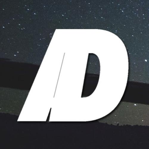 Accession Deep's avatar