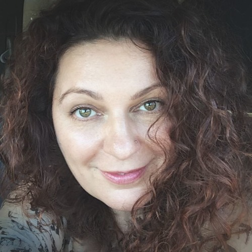 Michaela Boehm's avatar
