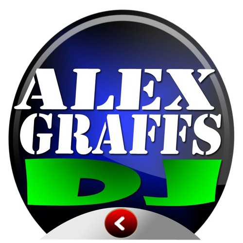 Dj Alex Graffs ✅'s avatar