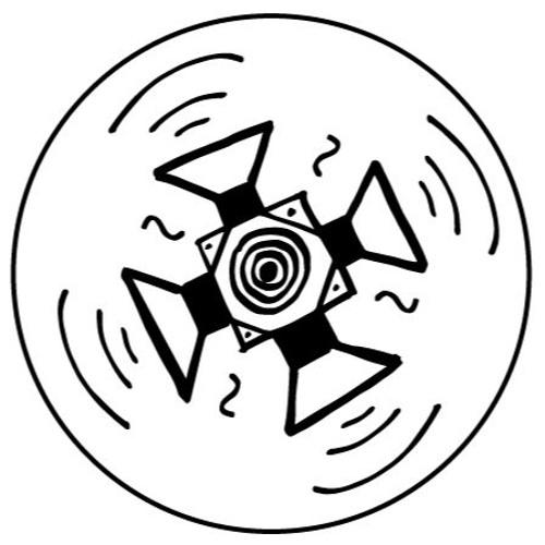 Surófona's avatar
