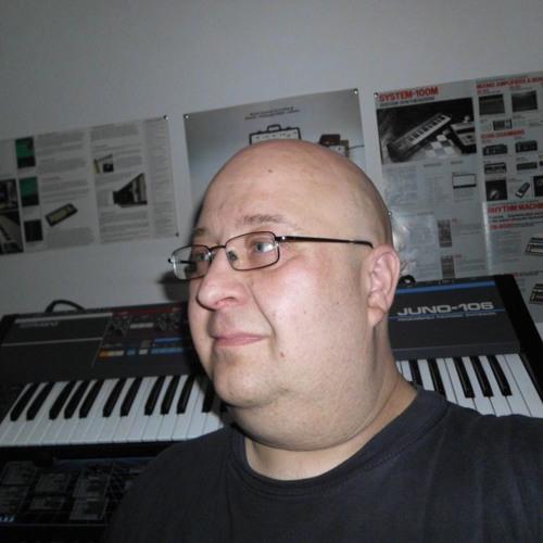 synthaddictive's avatar