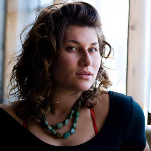 Alessandra Naccarato's avatar