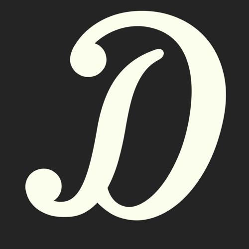 Drengesind's avatar