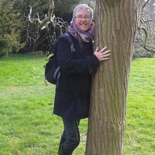Mauricette Neveu's avatar