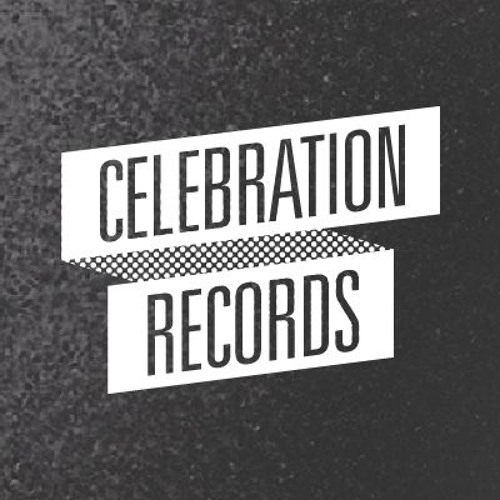 Celebration Records's avatar