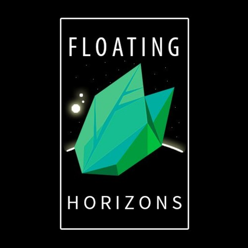 Floating Horizons's avatar