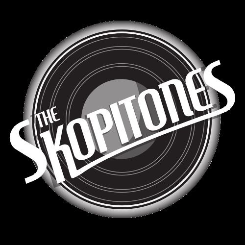 The Skopitones's avatar