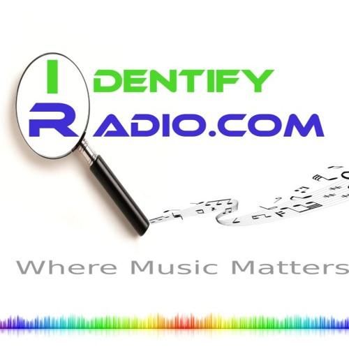 vickyidentifyradio's avatar