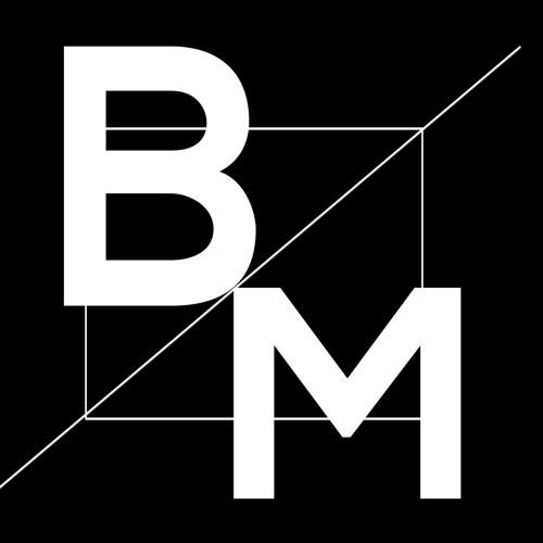 Brayden Maxwell's avatar