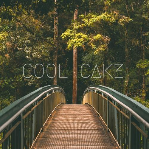 Cool Cake's avatar