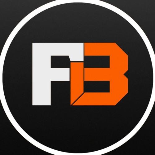 Funbite Mashups's avatar