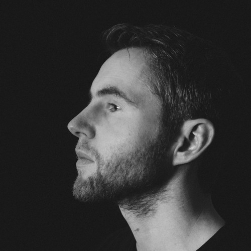 Phil Martyn's avatar