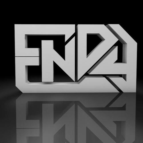 DJ Endy's avatar