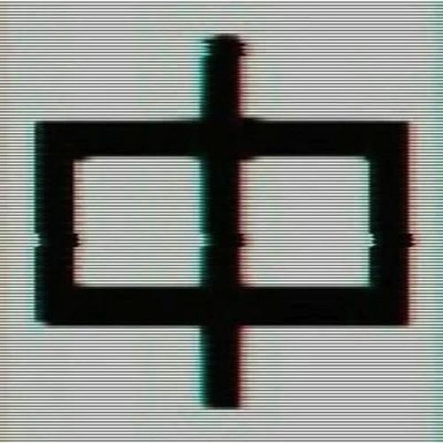ded.pixel's avatar