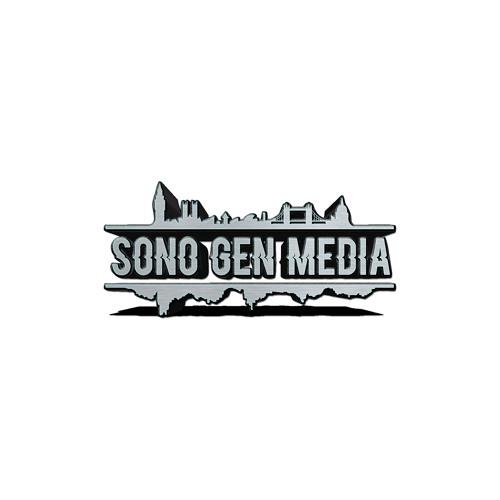 Sono Gen Media's avatar