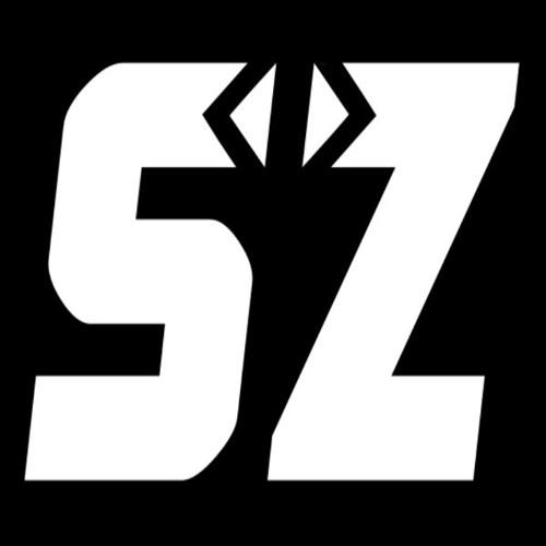 SzotyiParti's avatar
