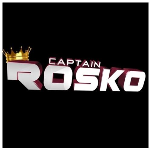 captain rosko's avatar