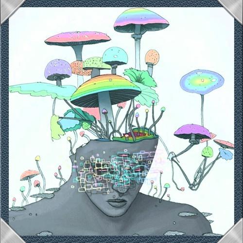 JHAZELVNLRG's avatar