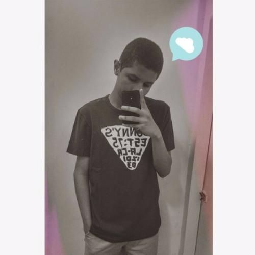 Thiago_amoriim's avatar