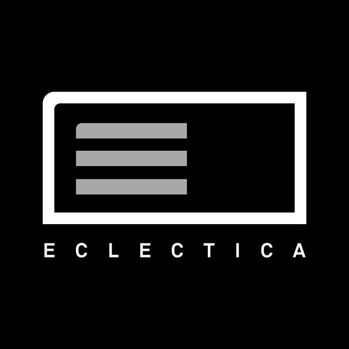 ECLECTICA_SERIES's avatar