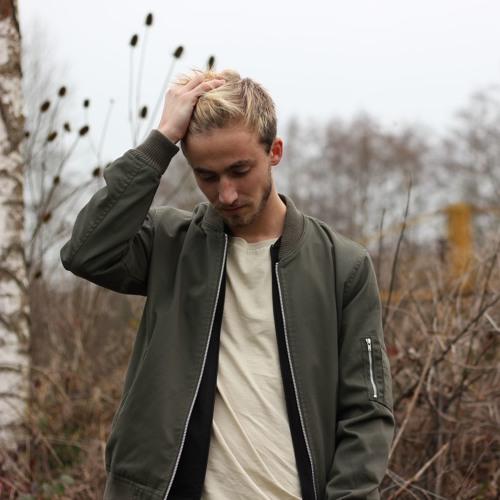 jean blanc's avatar