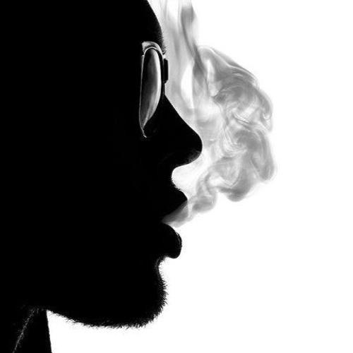 INKSPILL's avatar