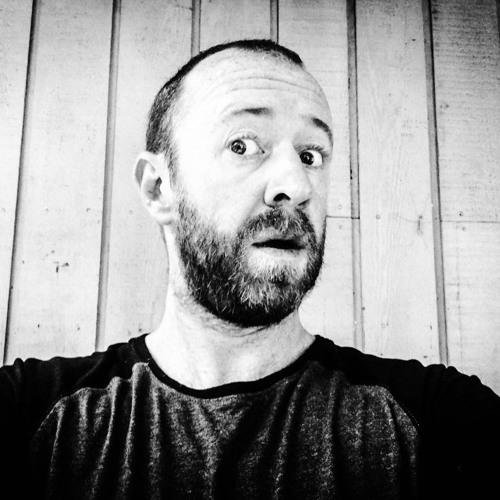 Julian Smith's avatar