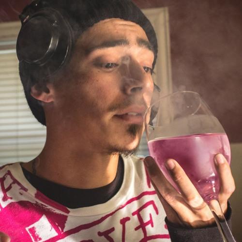 JellyBean's avatar