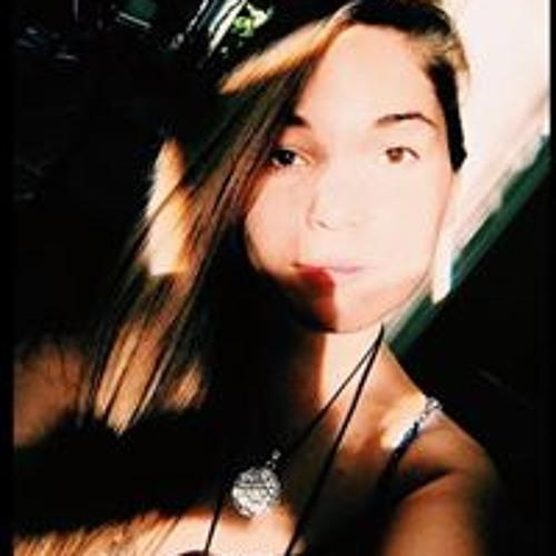 Isabelle Asa's avatar
