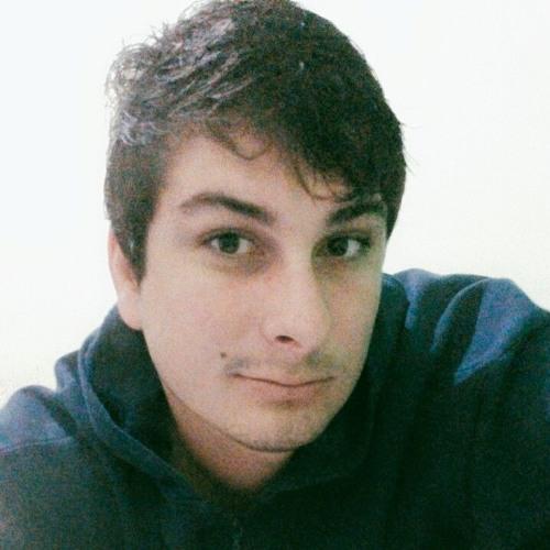 João Carlos Desosi's avatar