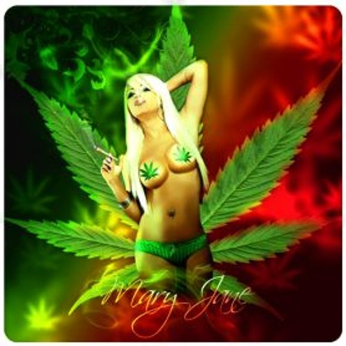 DjVicente.Weed94's avatar