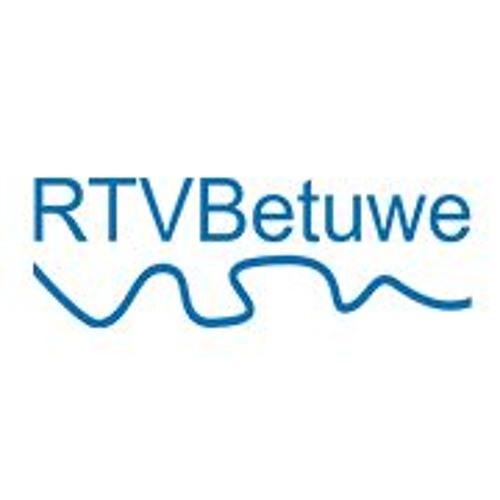 RTVBetuwe's avatar