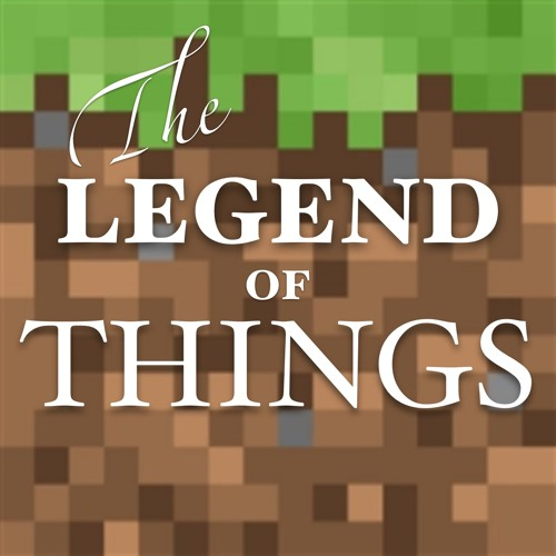 The Legend of Things's avatar