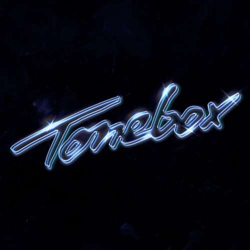 Tonebox's avatar