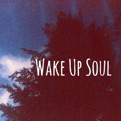 Wake Up Soul's avatar