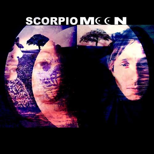 Scorpio Moon's avatar
