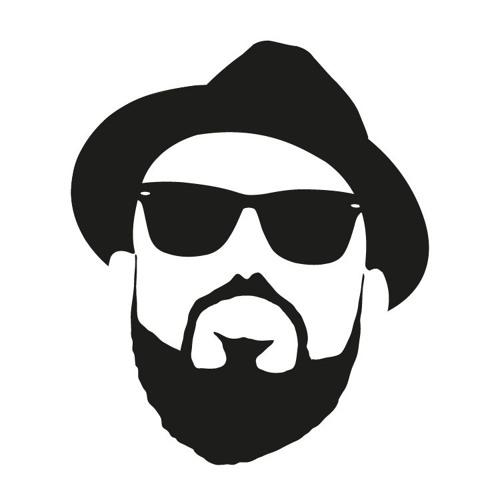 Dj Djel's avatar